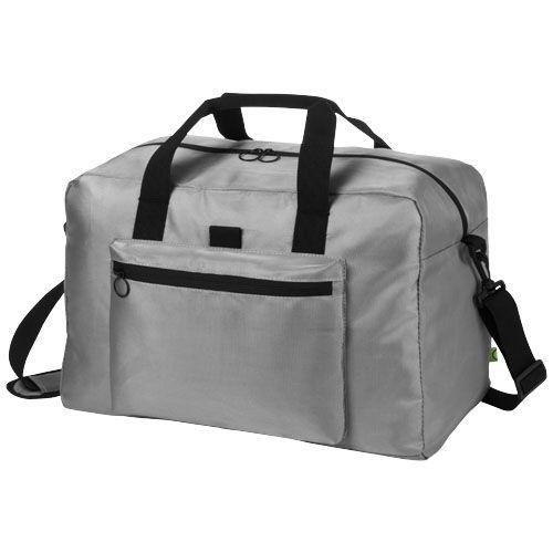 Yosemite PVC-Free Travel Bag