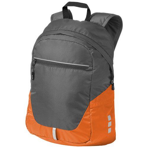 Revelstoke Lightweight Backpack