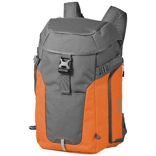 Revelstoke Hiking Backpack