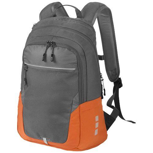 """Revelstoke 14"""" Laptop Backpack"""