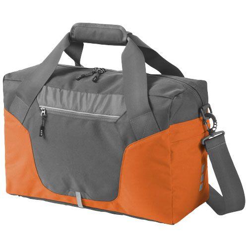 Revelstoke Travel Bag