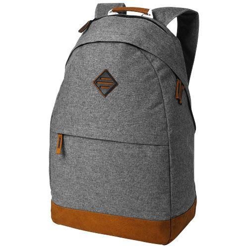 "Echo 15,6"" Laptop Backpack"