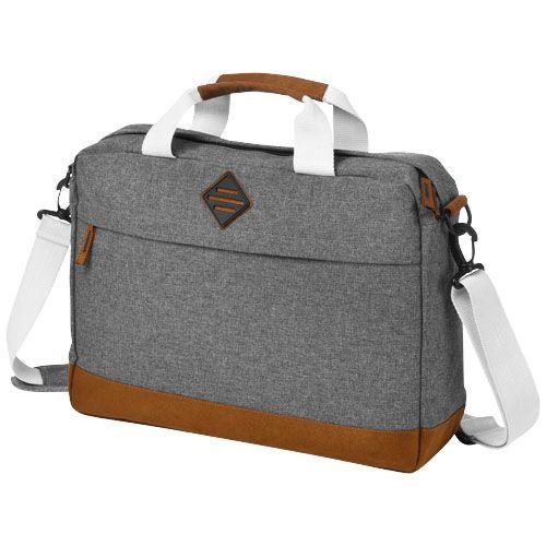 "Echo 15,6"" Laptop Conference Bag"