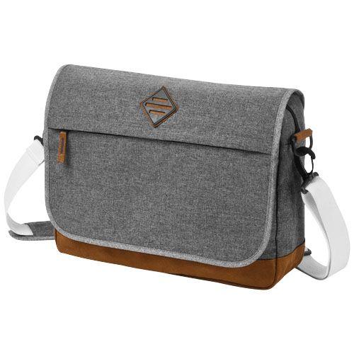 """Echo 14"""" Laptop Shoulder Bag"""