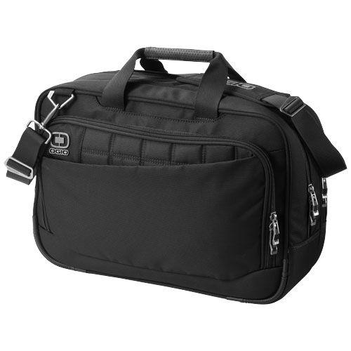 "Element 17"" Laptop Conference Bag"