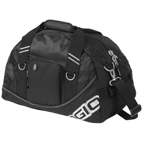 Half Dome Duffel Bag
