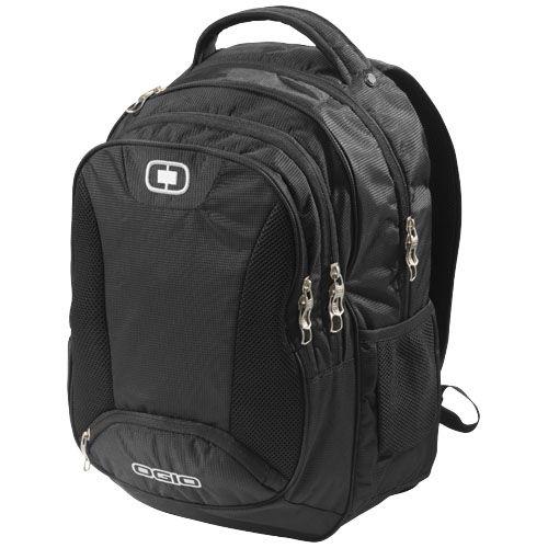 """Bullion 17"""" Laptop Backpack"""