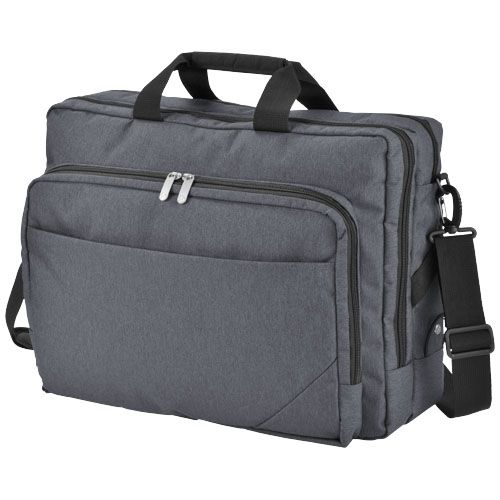 "Navigator 15.6"" Laptop Briefcase"