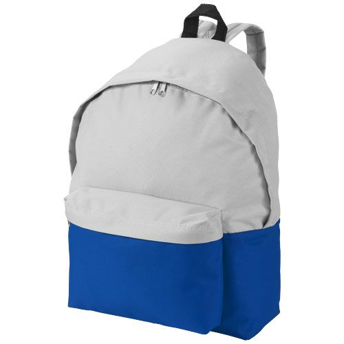Dipp Backpack