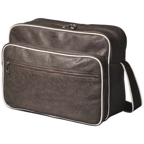 Richmond Shoulder Bag