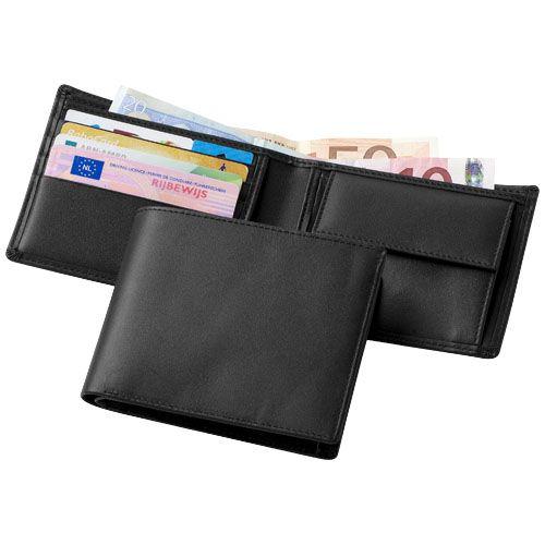 Harvard Wallet