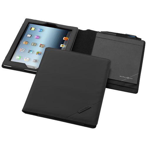 Odyssey iPad Air Case
