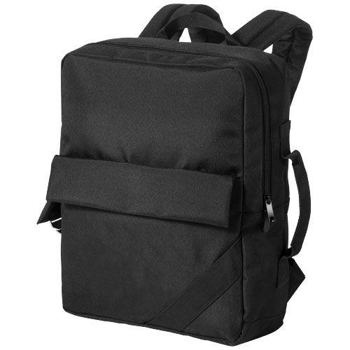 """Horizon 14"""" Laptop Backpack"""