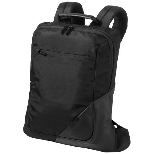 "Odyssey 14"" Laptop Backpack"