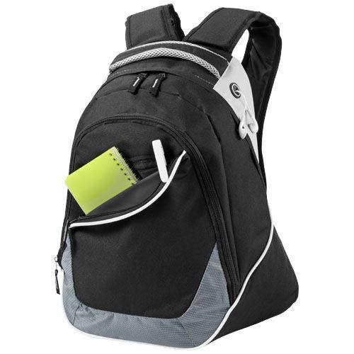 "Dothan 15"" Laptop Backpack"