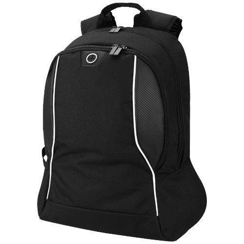 "Stark Tech 15.6"" Laptop Backpack"