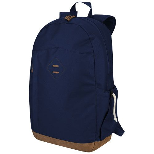 "Chester 15.6 "" Laptop Backpack"