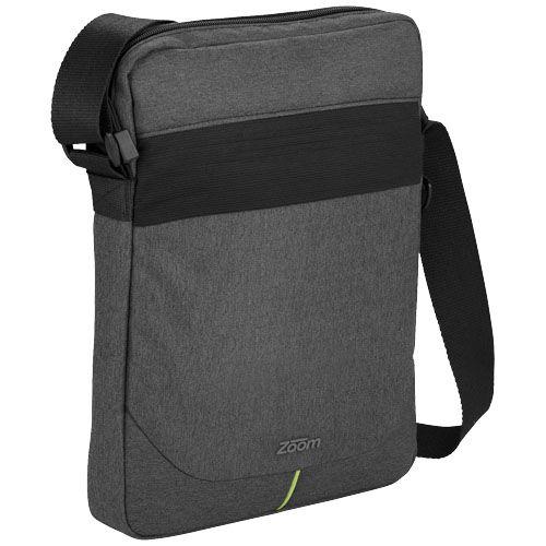 Power Stretch Tablet Bag