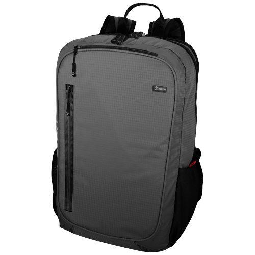 """Lunar Lightweight 15.6"""" Laptop Backpack"""