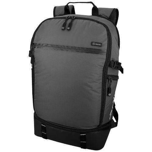 "Flare 15.6"" Laptop Lightweight Backpack"