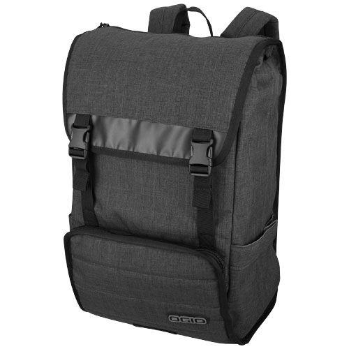 "Apex 17"" Laptop Backpack"