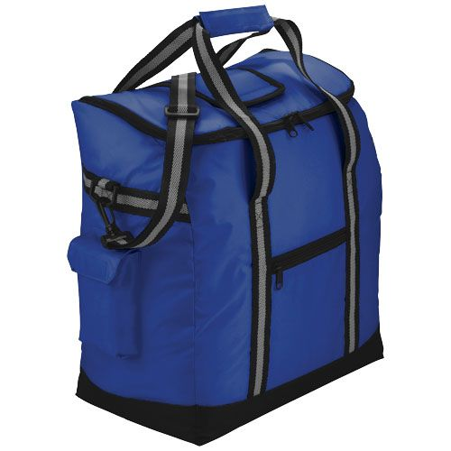 The Beach Side Deluxe Event Cooler