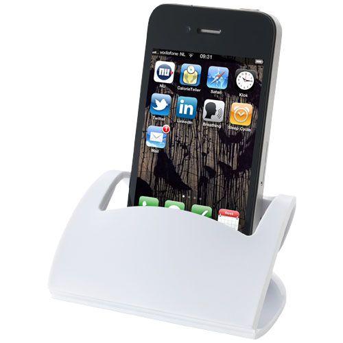 Corax Foldable Smartphone Holder