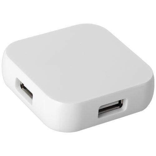 Connex 4-Port USB Hub