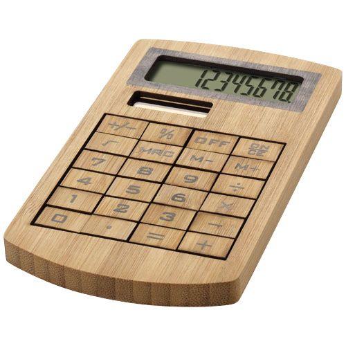 Eugene Calculator