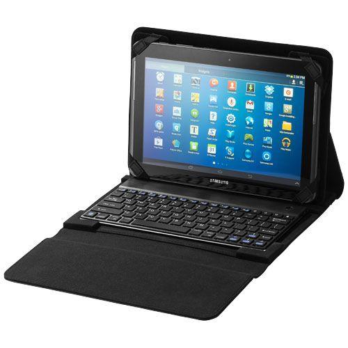 Katla Bluetooth® Keyboard Case
