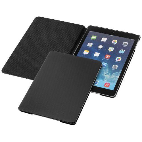 Kerio iPad Air Case