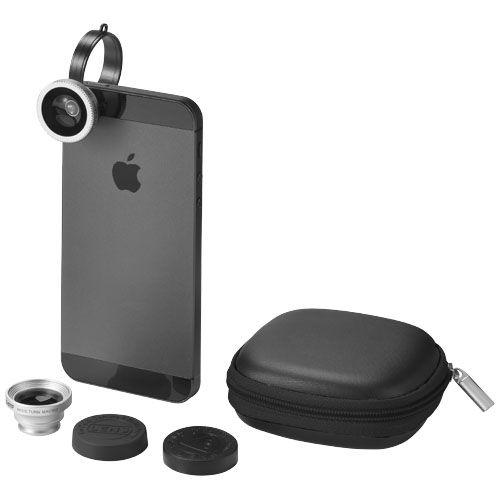 Prisma Smartphone Lens Set