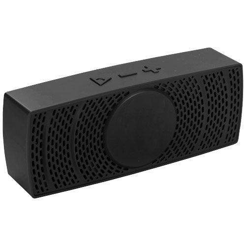 Funbox Bluetooth® Speaker
