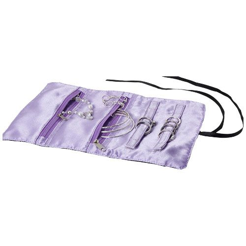Lily Jewellery Roll
