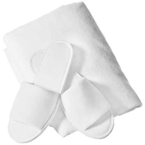 Carlton Comfort Gift Set