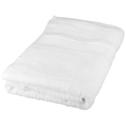 Seasons Eastport Towel 70 X 130