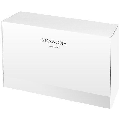 Eastport Gift Box Size 2