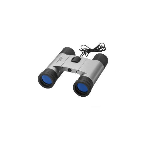 Discovery 10 X 25 Binocular