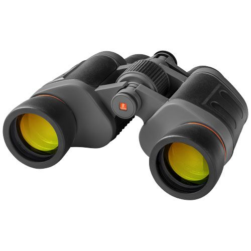 Creston 8 X 40 Binoculars