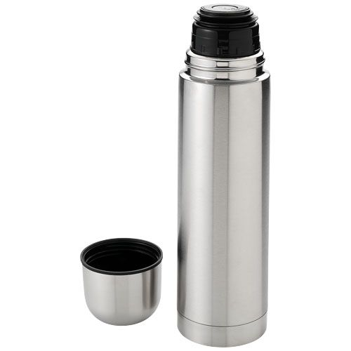 Sullivan Insulating Flask