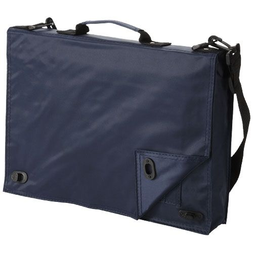Washington Conference Bag