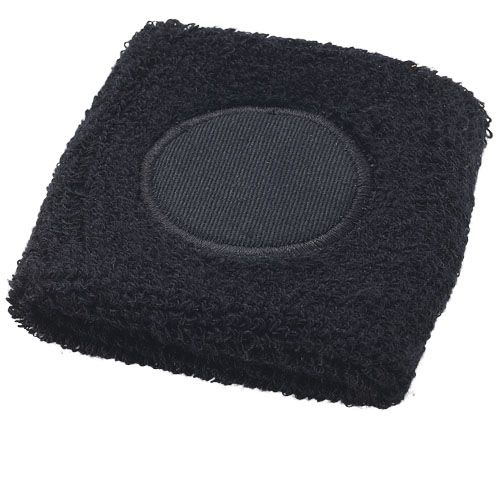 Hyper Sweatband