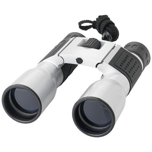 8 X 32 Binoculars