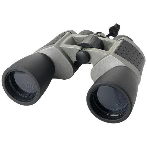 10 X 50 Binoculars