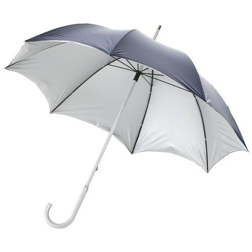 """23"""" Aluminium Umbrella"""