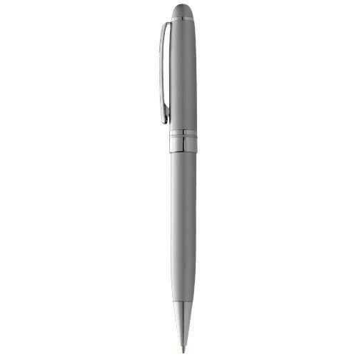 Bristol Ballpoint Pen