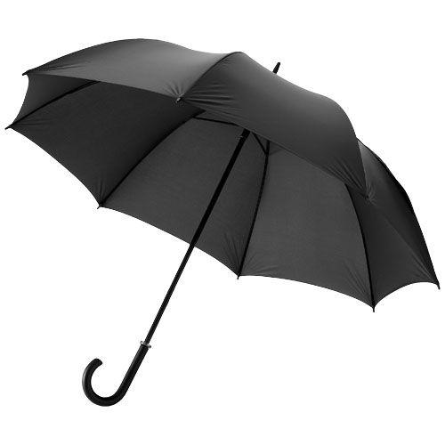 """27"""" Umbrella"""