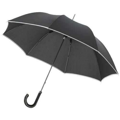 """23"""" Umbrella"""