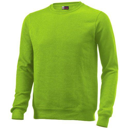 Oregon Crewneck Sweater