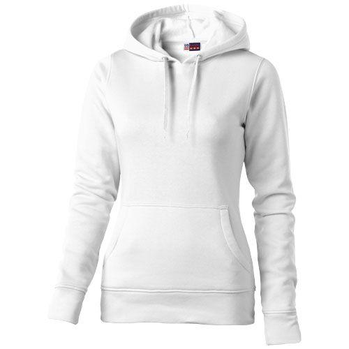 Jackson Hooded Sweater